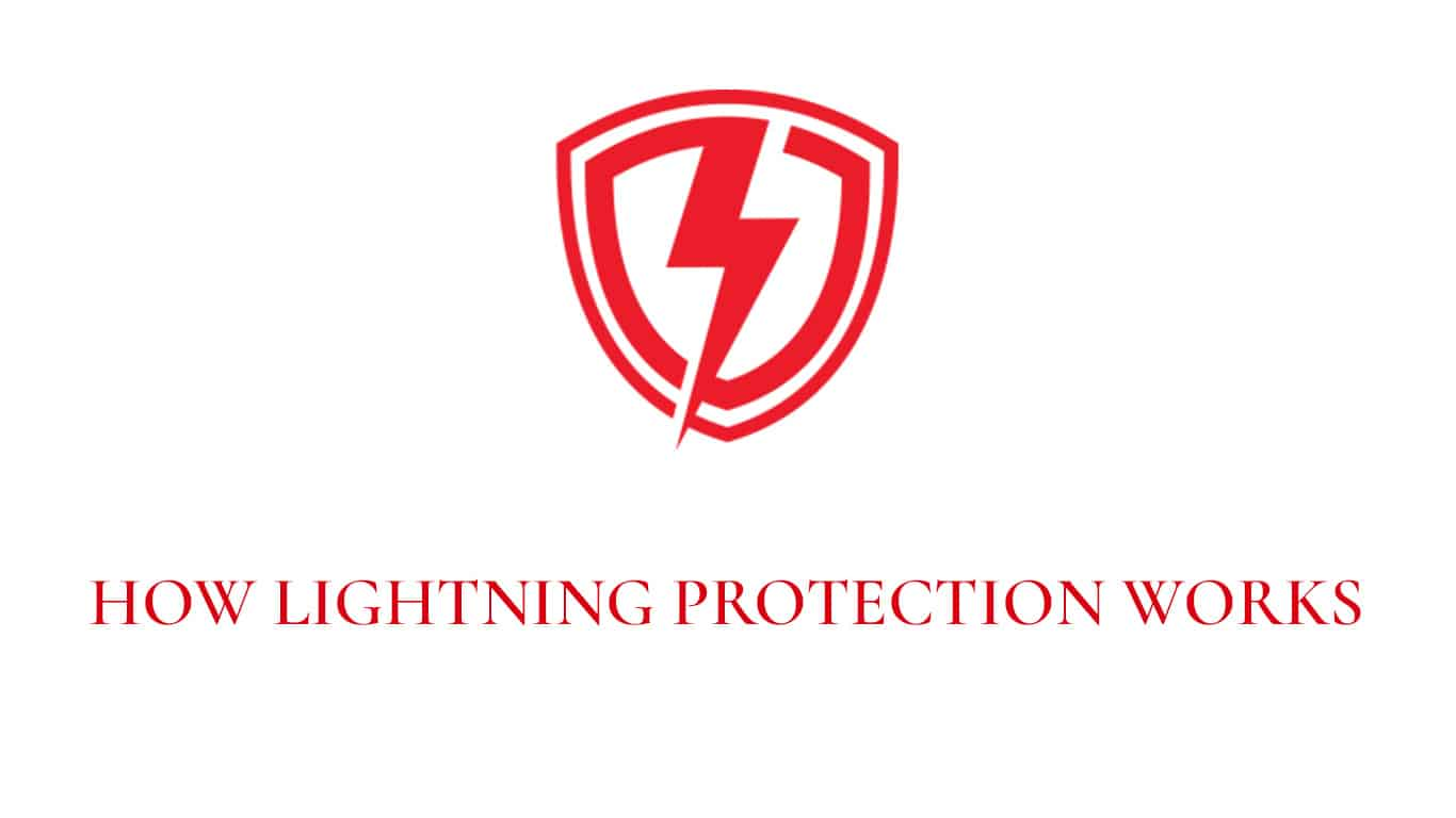 Home - Commercial Lightning Protection